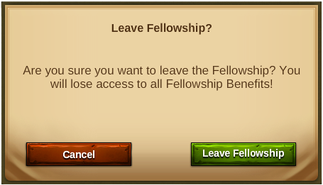 22leave fellowship.png