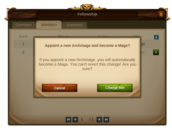 16Change Titles1 archmage.png